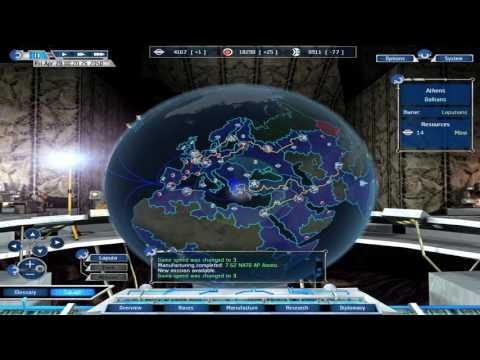 UFO: Aftershock - Part 40  