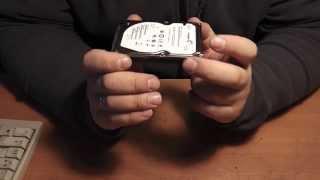 видео Как сделать диагностику винчестера самостоятельно?
