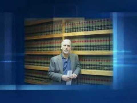 David Tilove - 2008 Excellence Award