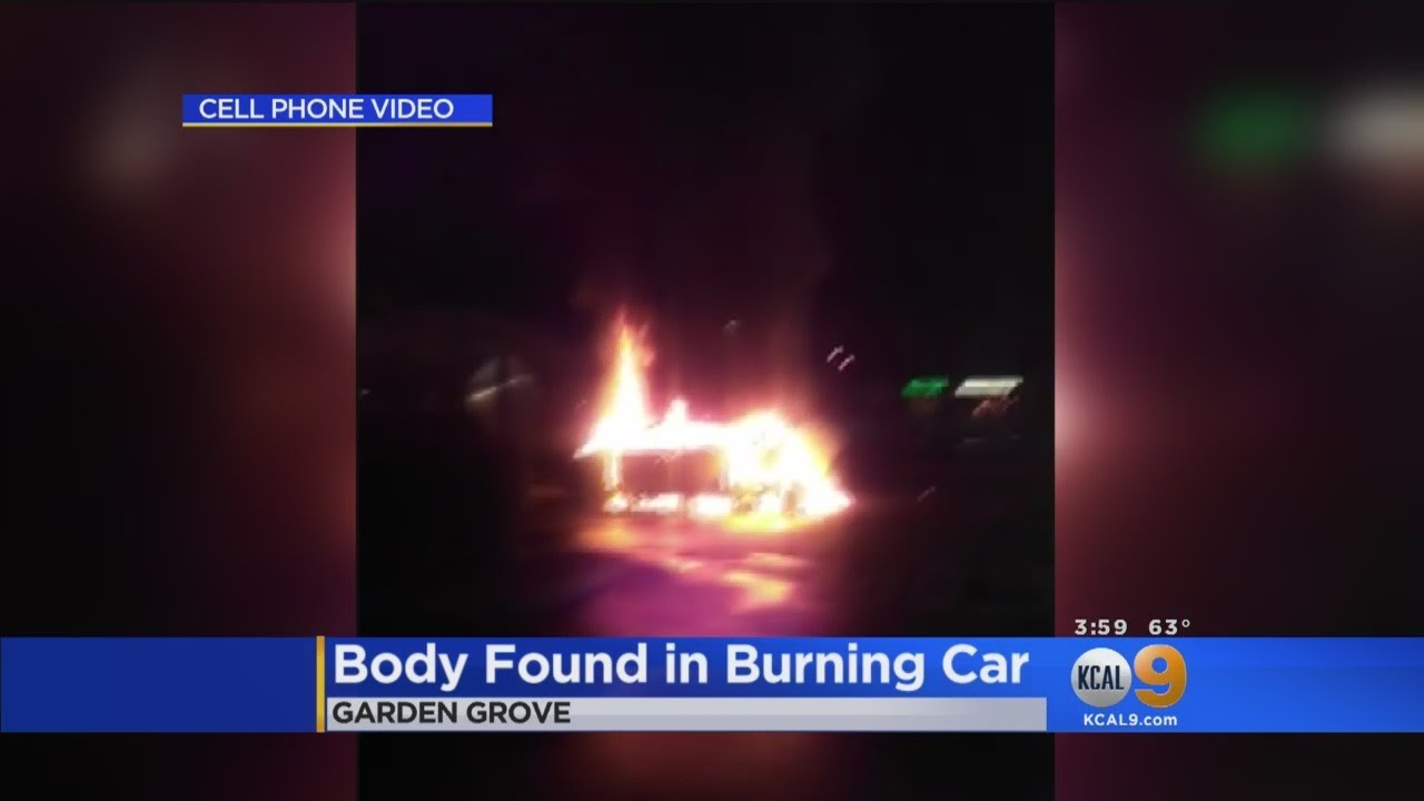 body-found-in-burning-car-parked-at-garden-grove-strip-mall