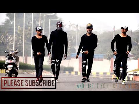 PAINTRA DANCE || MUKKABAAZ || Divine &...