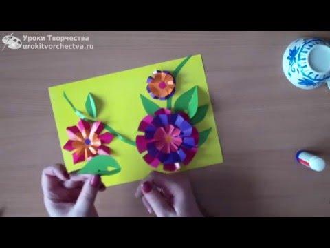 Искусство оригами поделки из бумаги КлуКлу Рукоделие