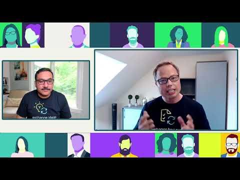 Cumulocity IoT & TrendMiner Sessions Highlights | IUG Conference 2021