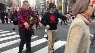Video Dickies Live The Moment feat. ナニコレ劇団 ver.3 download MP3, 3GP, MP4, WEBM, AVI, FLV Oktober 2018
