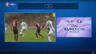 Türkiye 2 0 Finlandiya Geniş Maç Özeti