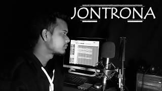 jontrona-nodorai-mehedi-rial-cover--e0-a6-af-e0-a6-a8-e0-a7-8d-e0-a6-a4-e0-a7-8d-e0-a6-b0-e0-a6-a3-e0-a6-be-bangla-movie-song-2019