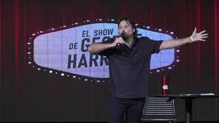 El Show de GH 15 de Oct 2020 Parte 1