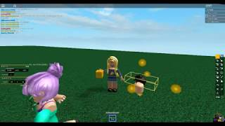 How to Create Hair On Roblox F3x Build