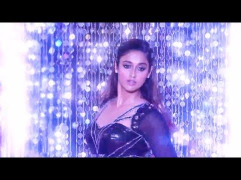 Vanitha Film Awards 2018  I The Star Studded Event Is Here! I Mazhavil Manorama