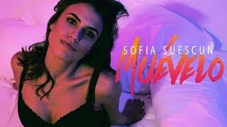 Sofía Suescun - Muévelo (Vídeo Oficial)