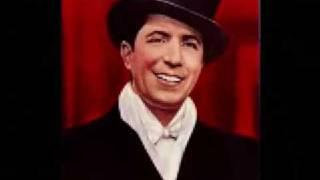 Carlos Gardel - Malevaje - Tango