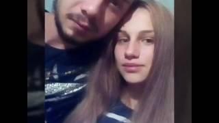 Laura Vass- Melodii De Dragoste