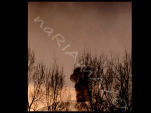 HUGE Fume fx Pyroclastic Cloud