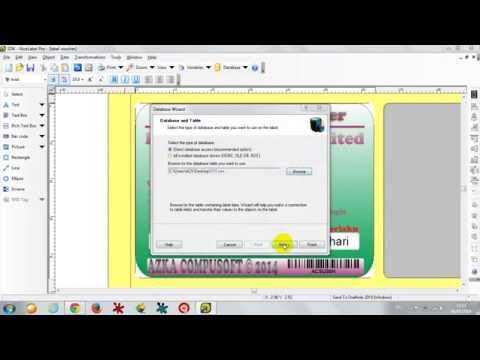 How To Generate Customized Mikrotik Vouchers with Serial Numbers PART 4