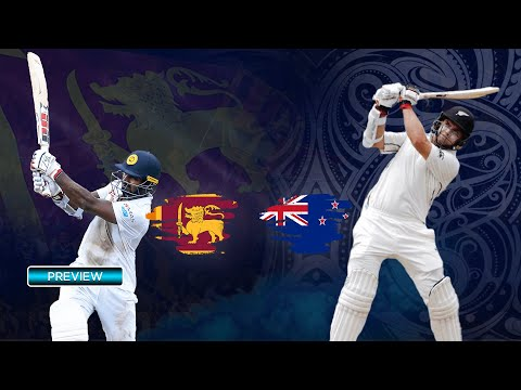 rain-threat-looms-as-sri-lanka-and-new-zealand-return-to-red-ball-cricket-–-1st-test-preview