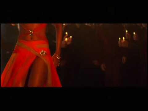 Dj Vaggy & Stash - Double Tadka - hont rasiley  Remix !