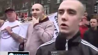EDL On Helium Muslamic Law