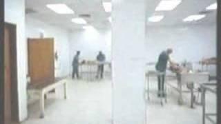 La Morgue en Caracas thumbnail