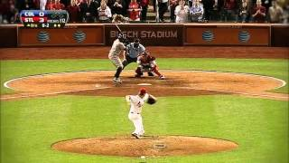 2013 St. Louis Cardinals Season Highlight Reel (Radioactive)