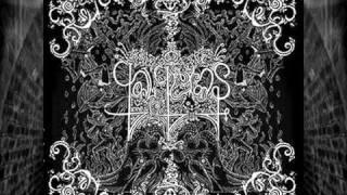 Galgeras - Cemeterian