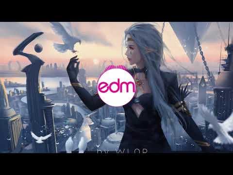 HeZi – Slowly 1 hour [I LOVE EDM]