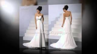 греческие свадебные платья фото(Мой блог: http://modnyashechki.blogspot.ru/ греческие свадебные платья фото - это волшебное видео : оно обязательно угадае..., 2015-12-02T11:27:52.000Z)