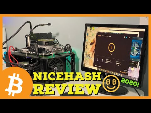 nicehash-review-2020-|-buy-and-sell-mining-hashpower-|-hack-|-51%-attacks