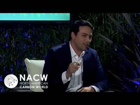 NACW 2018 - Increasing Ambition: Leaders Stepping up to the Climate Challege plenary
