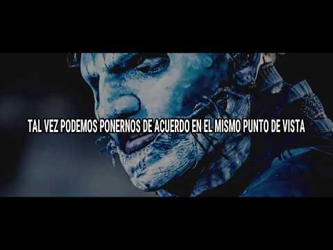 Slipknot-Goodbye (Sub Español)