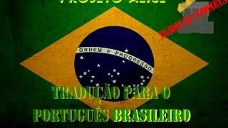 Unturned Tradução Português do Brasil