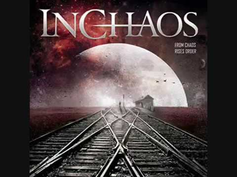 In Chaos - From Chaos Rises Order (ALBUM STREAM)