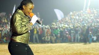 charma gal mokgwenyana Reloaded BOTSWANA MUSIC VIDEO