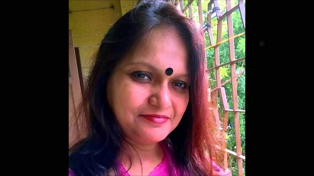 prabhu aamar priyo amar