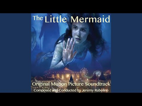 Little mermaid soundtrack torrent