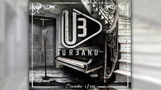 Download 07 - URBAND - SESIÓN I/VIII - MURIÓ LA FLOR