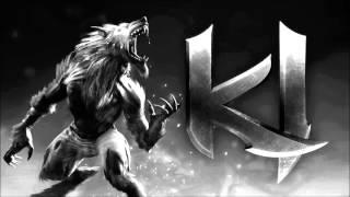 Killer Instinct Theme (2013) - 2nd version & FULL