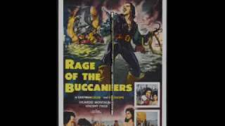Cult & Exploitation Film Posters - Vol. 1