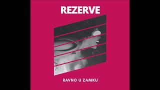 Video REZERVE - Kruško [audio] download MP3, 3GP, MP4, WEBM, AVI, FLV September 2018