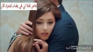 شاب يحضن فتاة في المصعد ولكن بطريقه خاصه جميله لاتخطر على بالك ..هههه اشكد لوتي😙😙😙