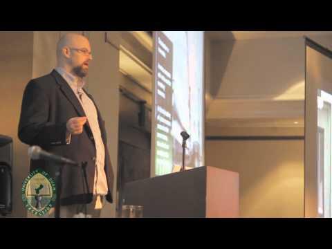 UOG Island Sustainability Conference 2011