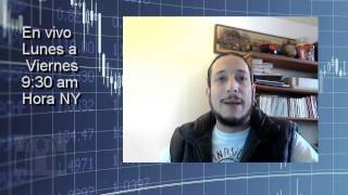 Punto 9 - Noticias Forex del 1 de Febrero 2017