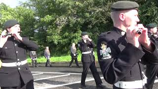 loyalist flute band mp3 download