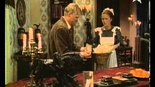 """Чехов и Ко / Чеховские рассказы - 2-я серия: """"Писатель"""", """"Супруга"""", """"В пансионе"""";"""