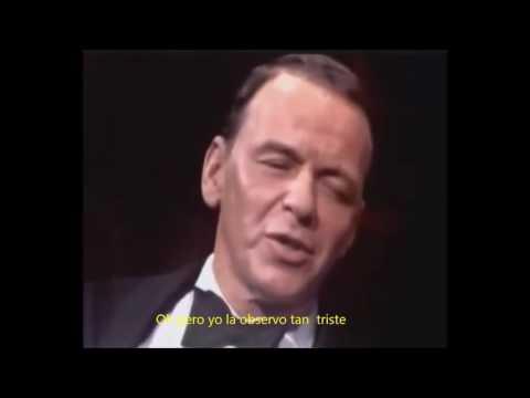 LA CHICA DE IPANEMA Subtitulada