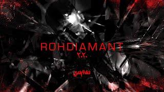 SAMRA - ROHDIAMANT II (prod.by Beatzarre & Djorkaeff, BuJaa Beats)