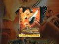 Commissioner Narasimha Naidu Full Length Telugu Movie