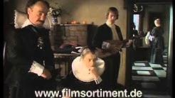 BBC-Shakespeare-Collection: ENDE GUT ALLES GUT (DVD / Vorschau)