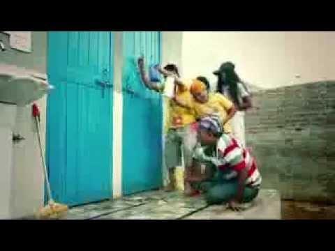 BHUAA KIVE AA KI KARDI C OFFICAL VEDIO NEW PUNJABI FUNNY SONG BY VEHLI MADIR 9814774025