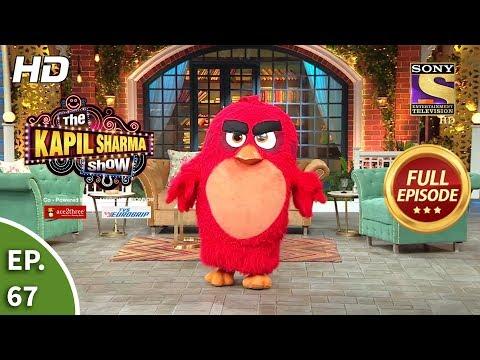 The Kapil Sharma Show Season 2 - Ep 67 - Full Episode - 18th August, 2019