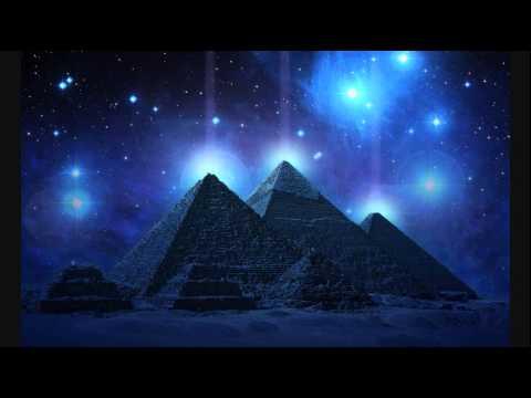Dj Stevo - The Newschool Experience (Goa Trance Mix)